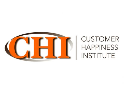 Customer Happiness Institute