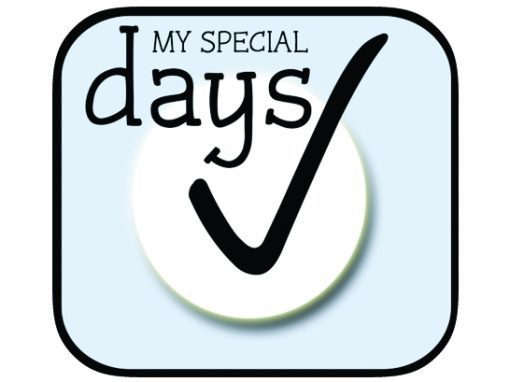 My Special Days for Businesses