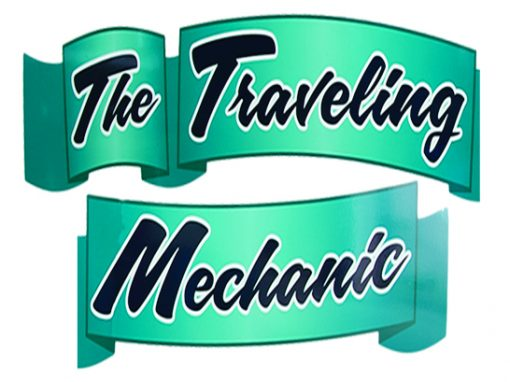 Traveling Mechanic